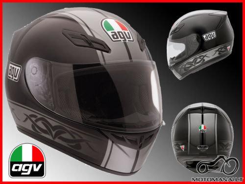 AGV K4 MotoBay.lt