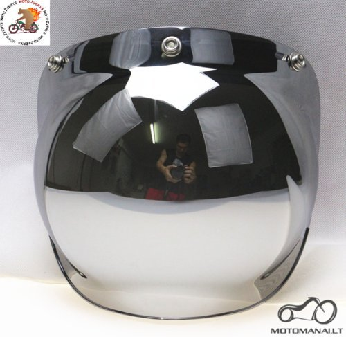 Beon BEON bubble shield  (Universalus)