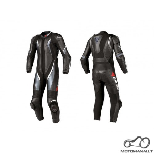 Dainese Aspide P <small>(50)</small>