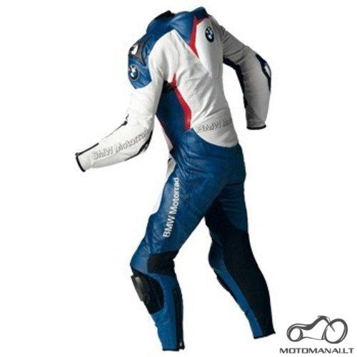 Dainese BMW/Dainese DoubleR kostiumas  (54)