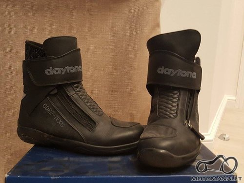 Daytona Arrow Sport GORE-TEX <small>(41-42)</small>