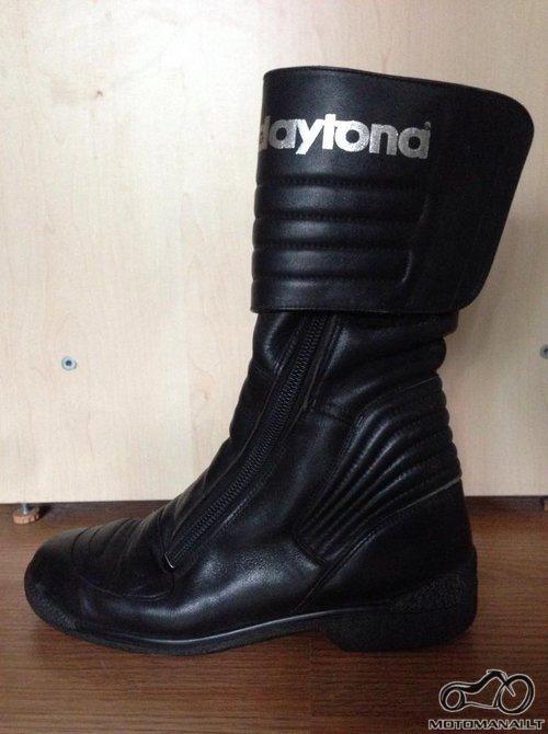 Daytona DAYTONA moto botai  (38)