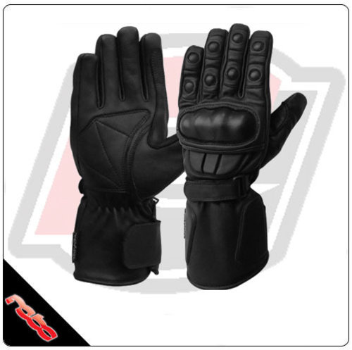 Gloves Motobay.lt