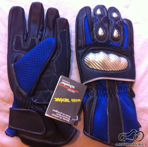 Kevlar MotoBay.lt   (L) 