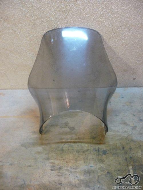 Puig Universalus PUIG stiklas