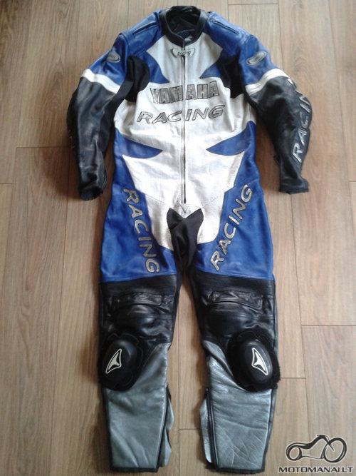 RaceWell Yamaha racing  (50)