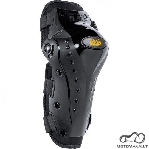SAFE-MAX Safe-max SAFE MAX KELIŲ APSAUGOS  (universalus)