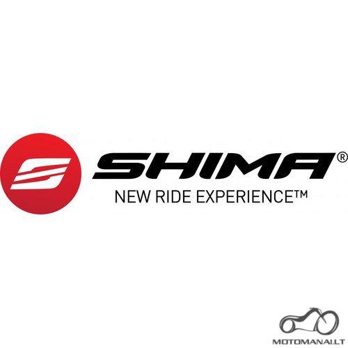 Shima STR 2,DVIEJŲ DALIŲ  (L)