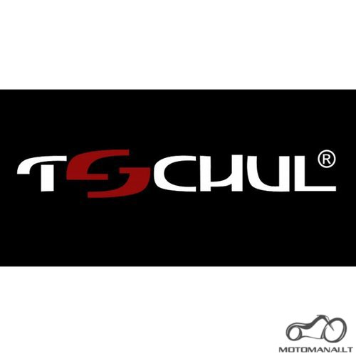 TSCHUL   (XL)