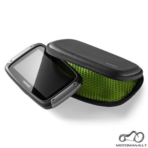 TomTom, Garmin TomTom Rider 410 Premium