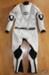 Halo Sportinis vienos dalies kostiumas  (M, S)