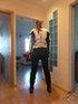 Held Held odinis kostiumas moteriai  (42)