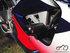 Honda 929/954 RR slaideriai