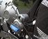 Honda CBR 1000RR 08-13 slaideriai