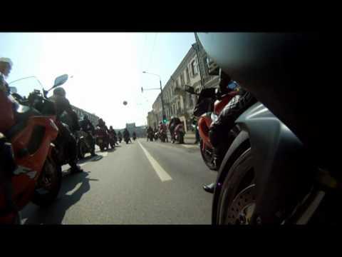 Vilniaus Britvininkai 2011 04 03.mp4