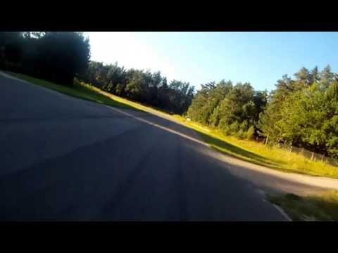 e30 back on track :)