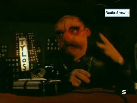 RadioShow 9 dalis 1