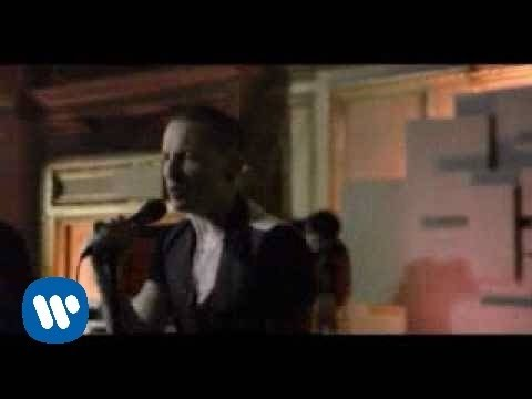 Linkin Park - Bleed It Out
