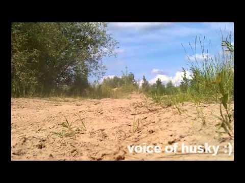Husqvarna 2009 Te 510 Radviliskis