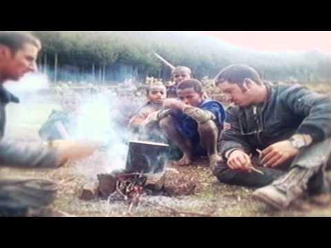 Adventure Travel Film Festival - UK 2011 - Official Trailer