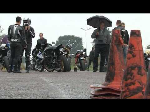 Moto diena Nemuno Žiede 2012-08-26