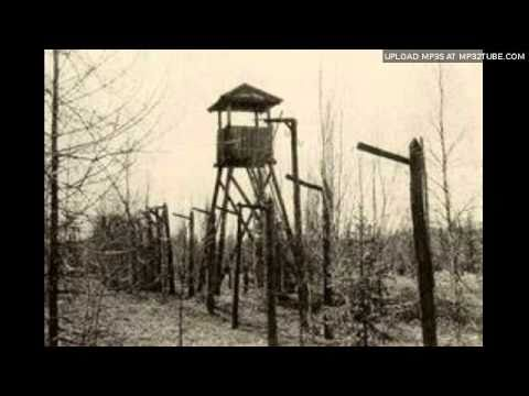 Gulago univermagas - Atamanas Zora