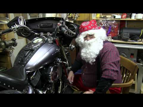 A Very Biker Christmas.mpg