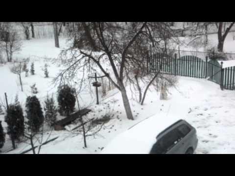 2013.04.01 Kaunas.