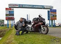 Assen TT Circuit