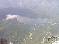 Austrija - Alpes