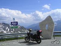Alpen-2013