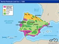 Pirėnų pusiasalis