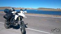 altiplano ezerai
