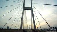 Ho Chi Minh tiltas