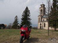 Palendrių bažnyčią