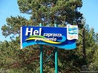 Welcom to Hel