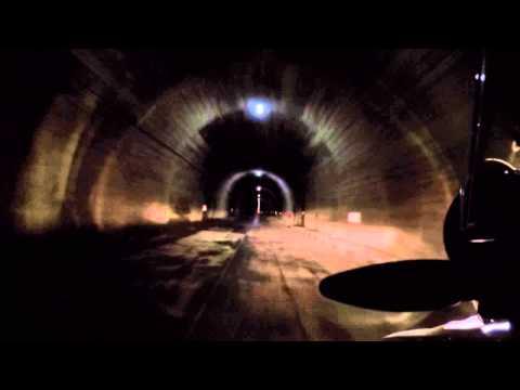 Tunel Transfagarasan 2015-06-11