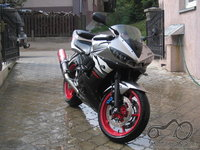 Super R6