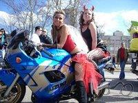 Moto Miss Velnes