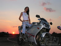moto miss 06