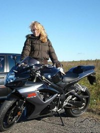 Wejalis,With GSX ...