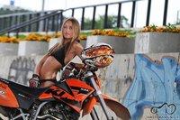 KTM'o Panelė :)
