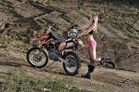 KTM'o Panelė