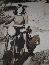 Bandau prisijaukinti. Panevėžys, 1970