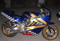 GSXR400R