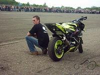 bike show 2006