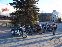 Marijampolė 2006 12 25
