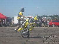 Bike Show 07. Geras kadras:)