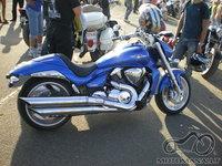 bike show 2008