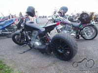 Kaunas Bike Show